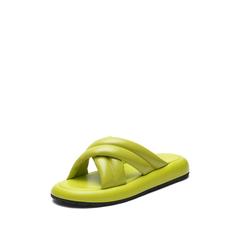休閑 拖鞋