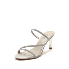 甜美 純涼鞋