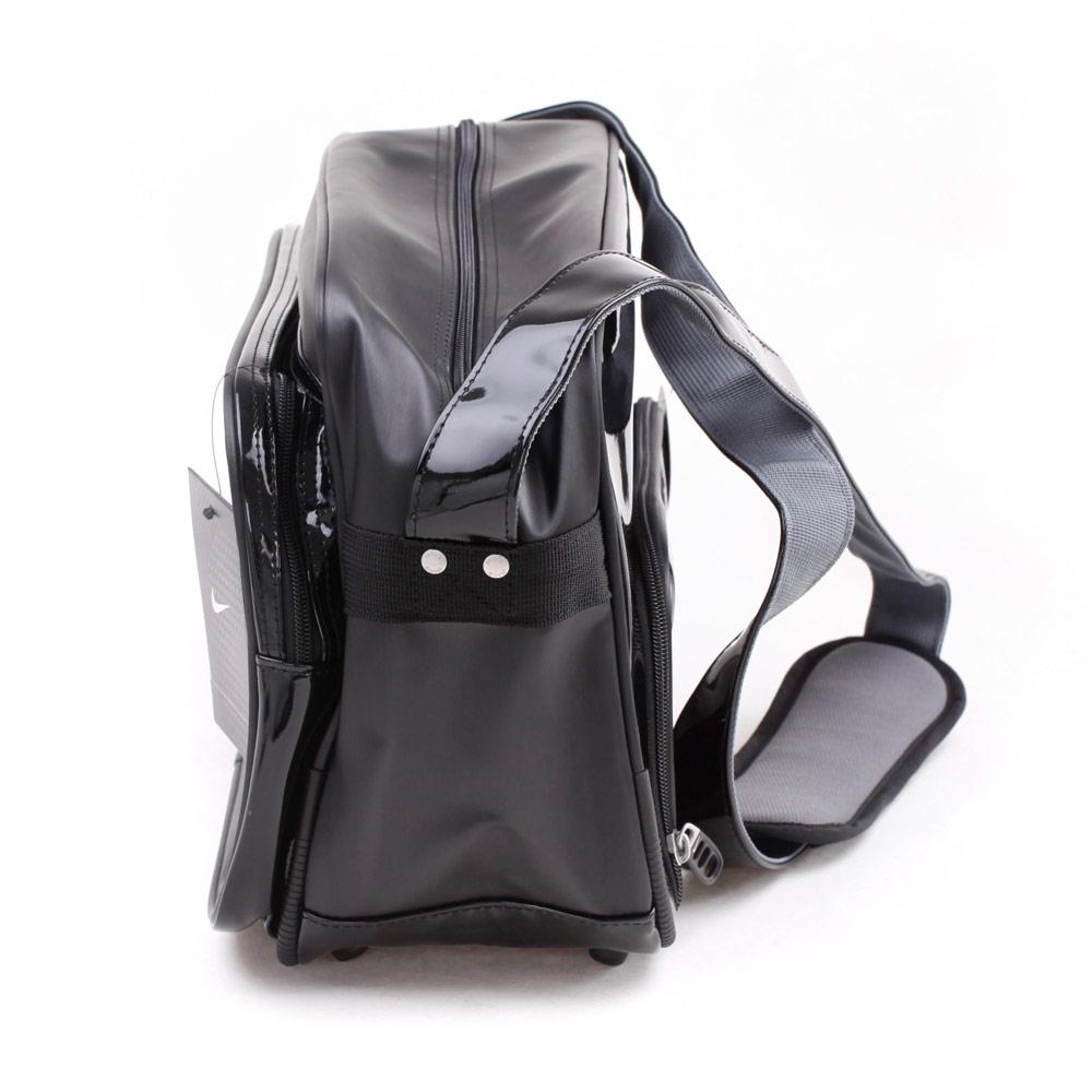 耐克女士单肩背包_nike耐克 单肩包ba4035-001