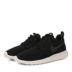 NIKE耐克2017年新款男子NIKE ROSHE ONE复刻鞋511881-010