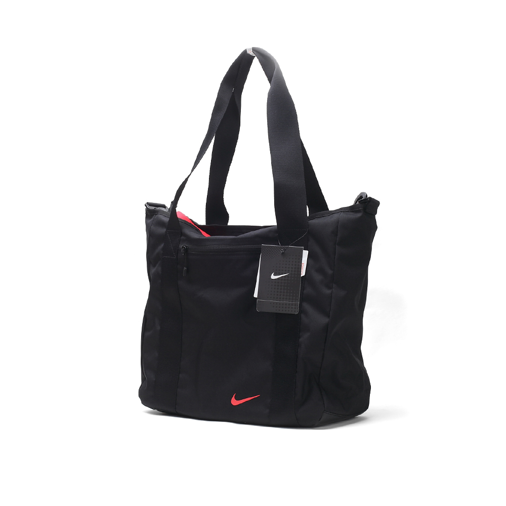 2cf021fd5dca Champagnesyhywarelane — Спортивные сумки женские nike