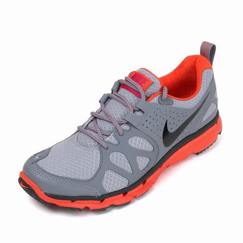 NIKE耐克 FLEX TRAIL男子跑步鞋538548-005