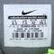 NIKE耐克 REVOLUTION 2 MSL男子跑步鞋554954-006