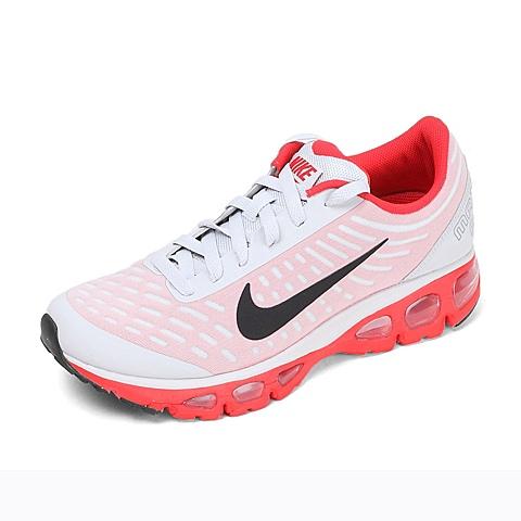 NIKE耐克 AIR MAX TAILWIND+ 5男子跑步鞋555416-006