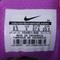 NIKE耐克 REVOLUTION 2 MSL女子跑步鞋554901-002