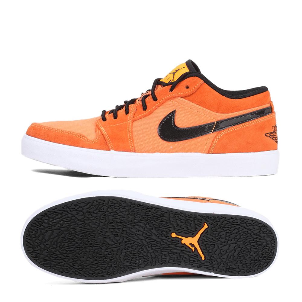nike耐克 2013年新款aj v.2 low男子篮球鞋552312 801