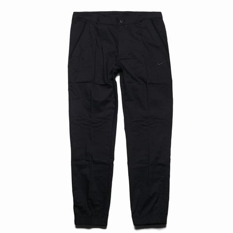 NIKE耐克 男子生活梭织长裤521514-010