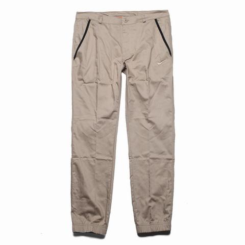 NIKE耐克 男子生活梭织长裤521514-235