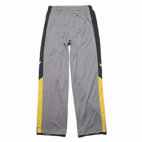 NIKE耐克 KOBE男子运动针织长裤521071-001