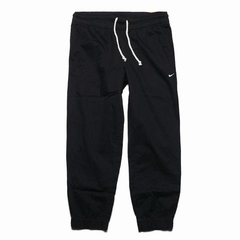 NIKE耐克 女子生活梭织长裤521825-010