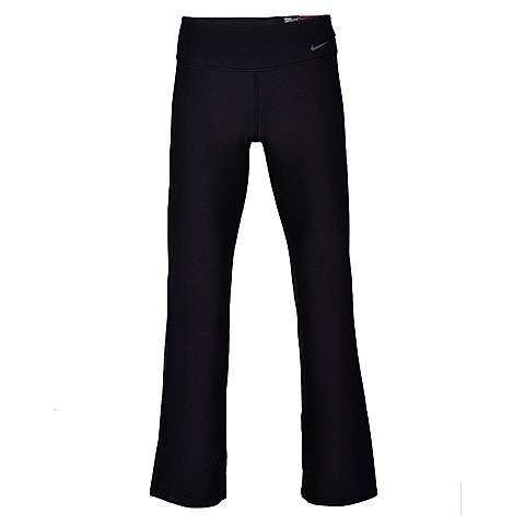 NIKE耐克 2014年新款女子AS ELEMENT THERMAL PANT长裤548526-010
