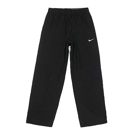 NIKE耐克  LINED PANT男子运动梭织长裤526631-010