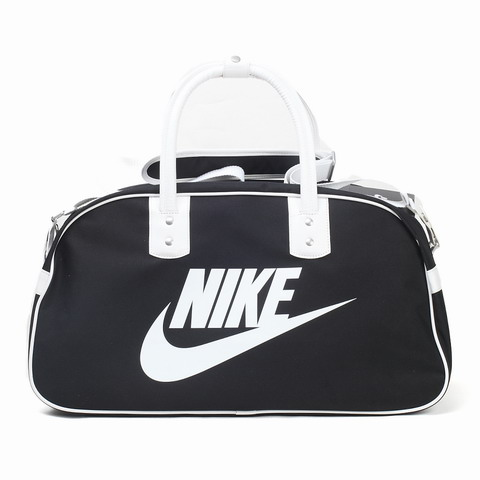NIKE耐克 男子拎包拎包挽包BA4472-011