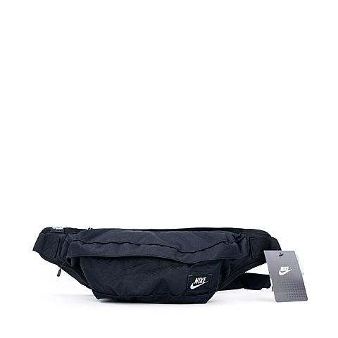 NIKE耐克新款男子印花腰包BA4272-067