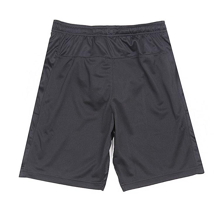 nike耐克 2013新款男子针织短裤477989 100