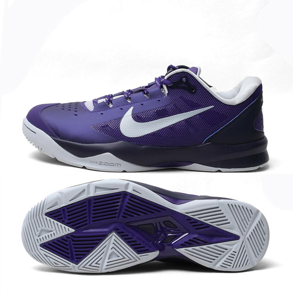 耐克乔丹女鞋价格_NIKE耐克 ZOOM KOBE VENOMENON 3男子篮球鞋555073-500价格(怎么样)_易购 ...