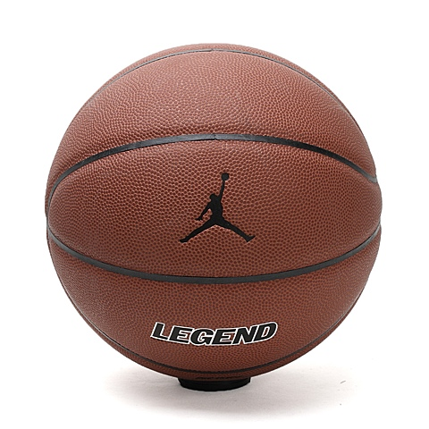NIKE耐克新款男子JORDAN LEGEND (7)篮球BB0473-823