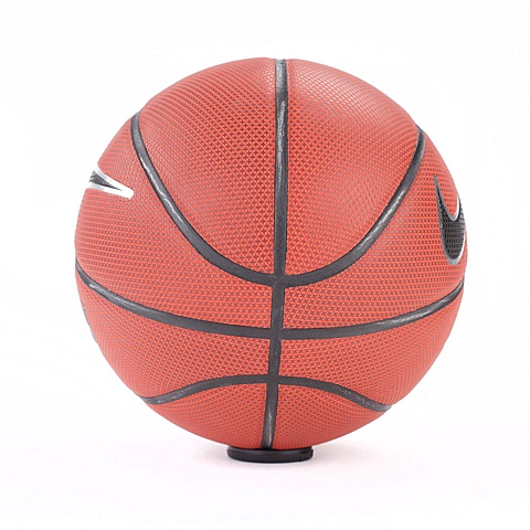 NIKE耐克2017年新款中性TRUE GRIP OT (7)篮球BB0509-801