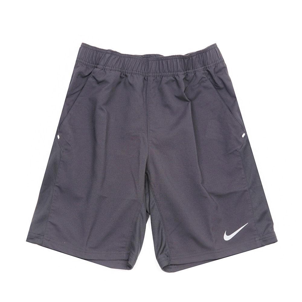 nike耐克 2013新款男子梭织短裤523295-010