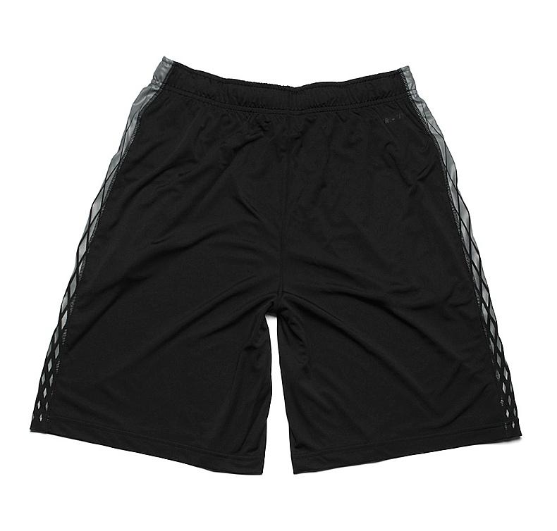 NIKE耐克 2013新款男子针织短裤532976 010