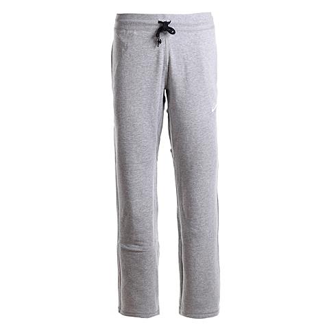 NIKE耐克新款男子AS NIKE ACE OH PANT长裤545321-063