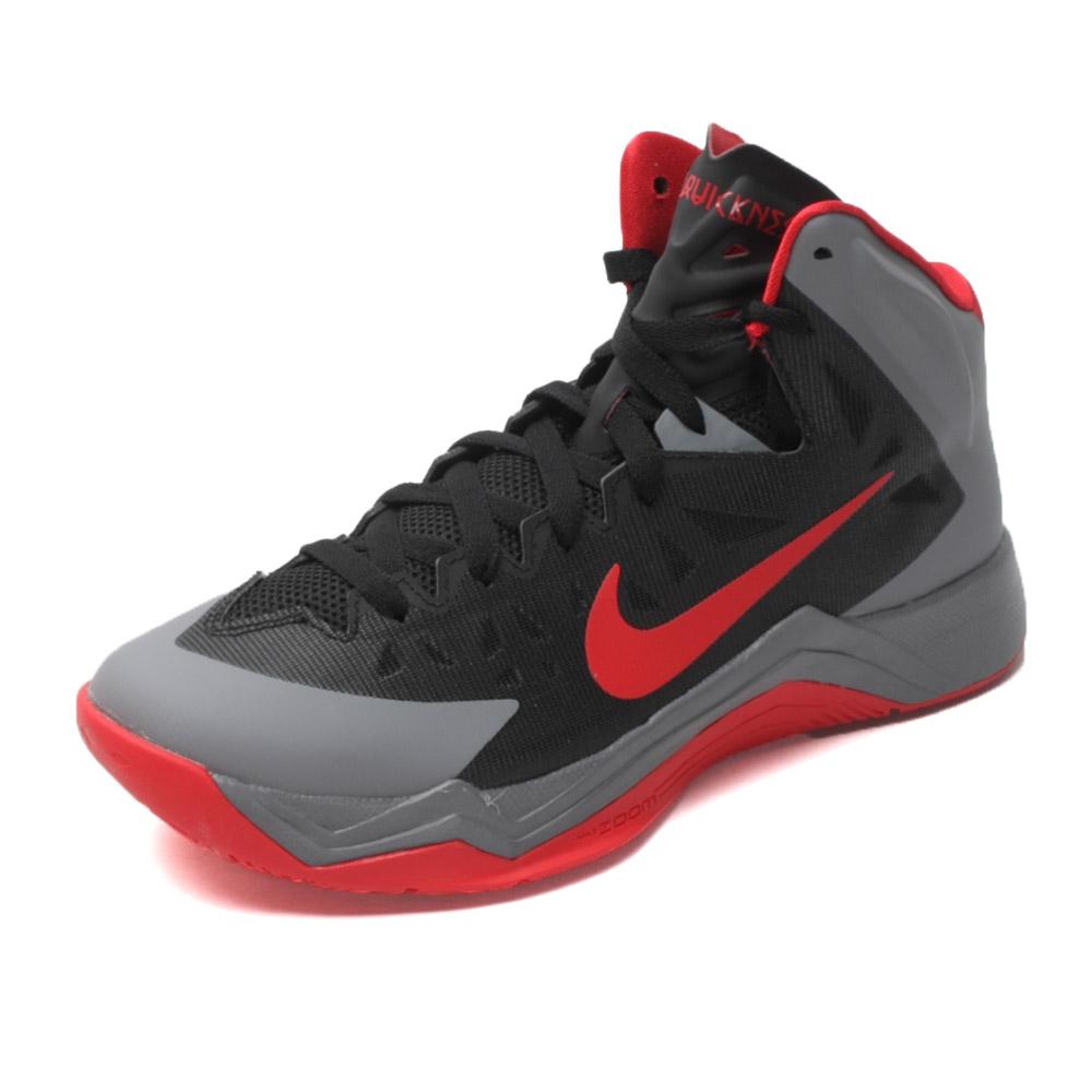 耐克乔丹女鞋价格_NIKE耐克 男子HYPER QUICKNESS篮球鞋599519-005图片 - 优购网上鞋城!