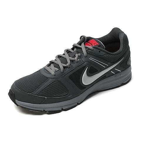 2774bccd80e06 耐克nike616353黑 NIKE耐克男子AIR RELENTLESS 3 MSL跑步鞋616353-004