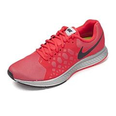 NIKE耐克 男子NIKE ZOOM PEGASUS 31 FLASH跑步鞋683676-006