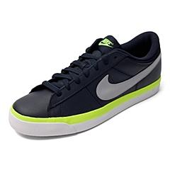 NIKE耐克 男子NIKE MATCH SUPREME LTR复刻鞋631656-471