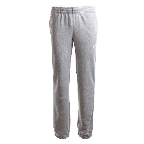 NIKE耐克2016年新款男子CLUB FT CUFF PANT长裤637916-063