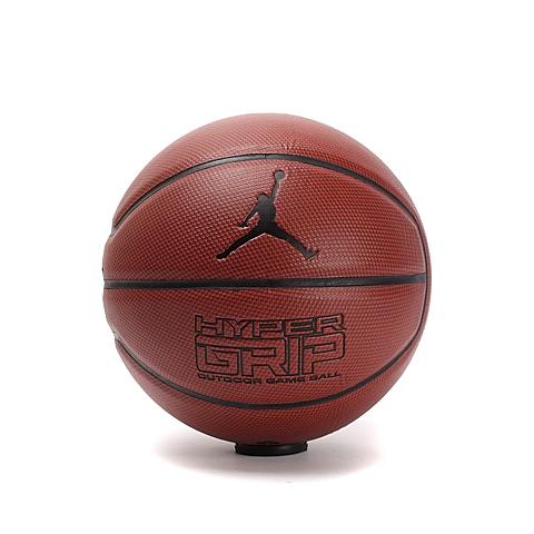 NIKE耐克 2016年新款男子JORDAN HYPER GRIP OT (7)篮球BB0517-823