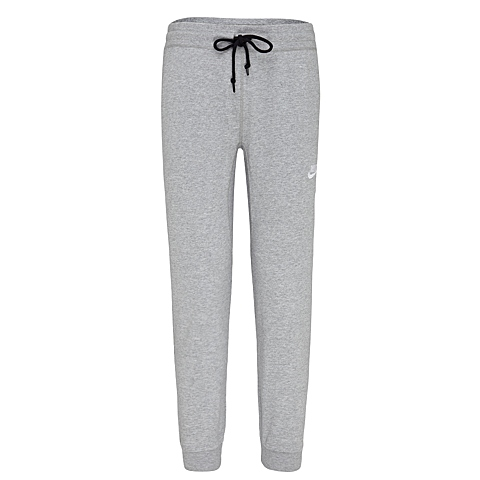NIKE耐克2016年新款男子AS NIKE AW77 CUFF PANT-LT WT长裤616577-063