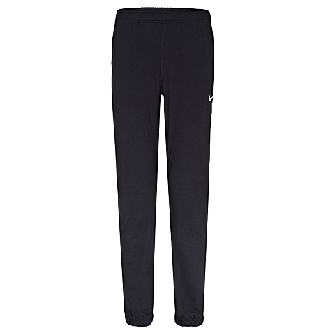 NIKE耐克新款男子AS NIKE CRUSADER CUFF PANT 2长裤637765-010