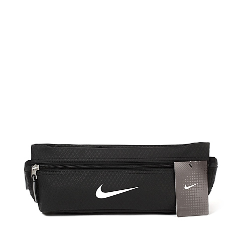 NIKE耐克 新款男子TEAM TRAINING WAIST PACK腰包BA4925-001