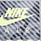 NIKE耐克童装 春季新品专柜同款男大童针织套头衫卫衣645560-063