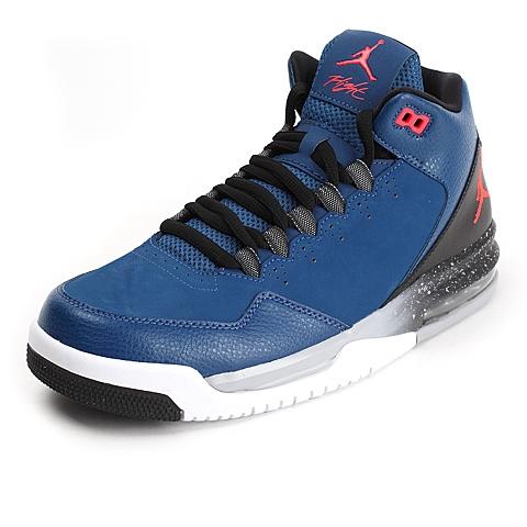 NIKE耐克 新款男子JORDAN FLIGHT ORIGIN 2篮球鞋705155-420
