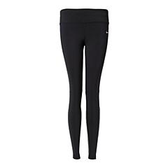 NIKE耐克 2016年新款女子AS EPIC RUN LUX TIGHT (SP15)长裤644953-010