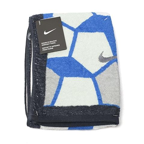 NIKE耐克 新款女子耐克女子运动毛巾装备9336028105