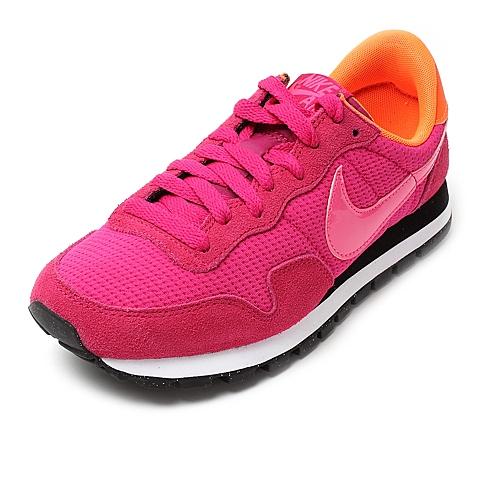 Nike Nike Genicco 644441 040 M671 42.5