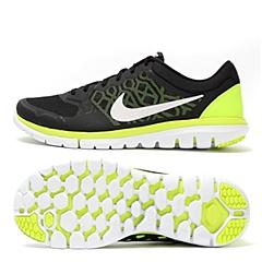 ... 2015 RN MSL跑步鞋724933-004——优购网 ——跑鞋比价网