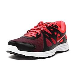 NIKE耐克 2015年新款男子NIKE REVOLUTION 2 MSL PREMIUM跑步鞋724918-052