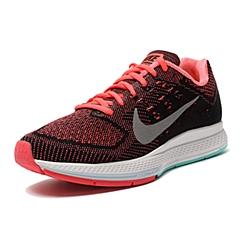 NIKE耐克 2015年新款女子W NIKE AIR ZOOM STRUCTURE 18跑步鞋683737-800