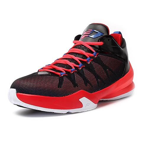 NIKE耐克 新款男子JORDAN CP3.VIII AE X篮球鞋725212-025