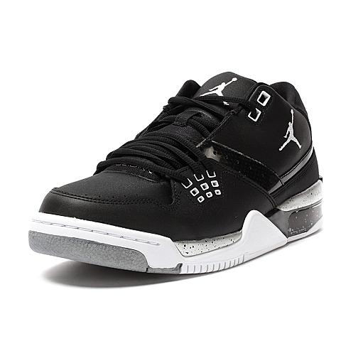 NIKE耐克 新款男子JORDAN FLIGHT23篮球鞋317820-011