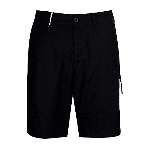 NIKE耐克 新款男子AS NIKE WOVEN SHORT TP梭织短裤614633-010