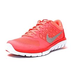 NIKE耐克 2015年新款女子WMNS NIKE FLEX 2015 RN MSL跑步鞋724987-601