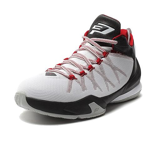 NIKE耐克 新款男子JORDAN CP3.VIII AE X篮球鞋725212-101
