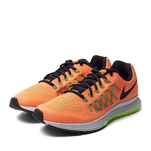 NIKE耐克 新款NIKE ZOOM PEGASUS 32 大童跑步鞋759968-803