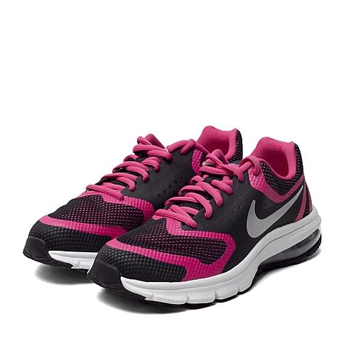NIKE耐克 新款AIR MAX PREMIERE RUN女大童跑步鞋716788-004