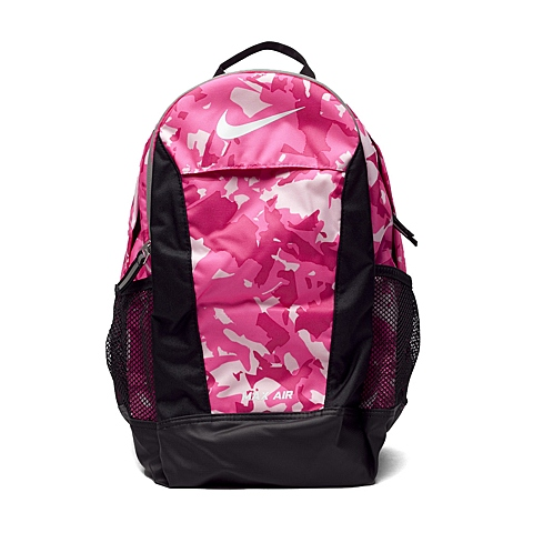 NIKE耐克 新款YA MAX AIR TT SM BACKPACK女童背包BA4736-607